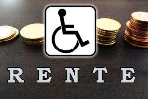 berufsunfähigkeit, berufsunfähigkeitsversicherung versicherung leistungen