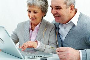 altersvorsorge durch rentenverischerung