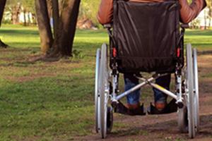 Pflegegeld schädlich Höhe der Erwerbsunfähigkeitsrente